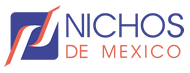 Nichos de México