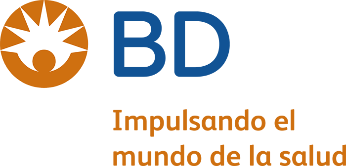 BDLogo HD