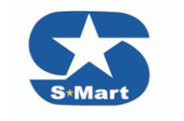 S*Mart