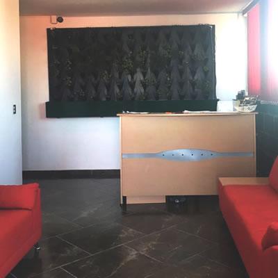 oficinas_receocion