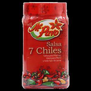 prod_7_chiles