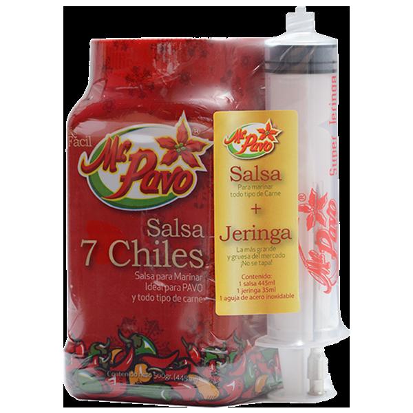 prod_kit_7_chiles