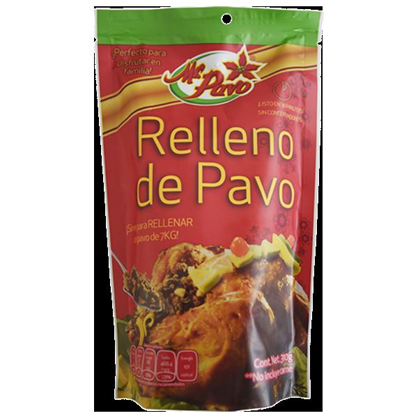 prod_relleno_de_pavo