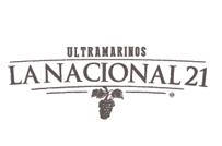 La Nacional 21